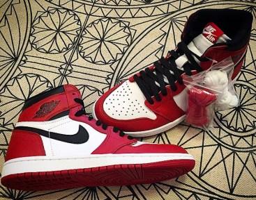 Air Jordan 1 Retro OG Chicago_87