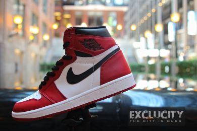 Air Jordan 1 Retro OG Chicago_92