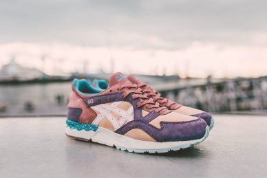 Asics Gel Lyte V Desert Pack x Offspring_03