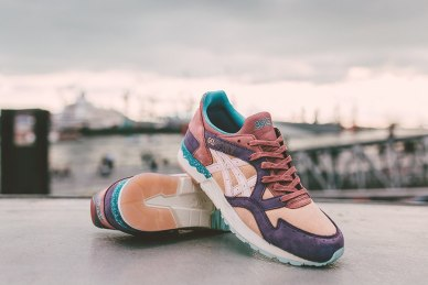 Asics Gel Lyte V Desert Pack x Offspring_05