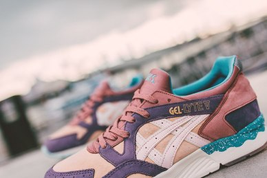 Asics Gel Lyte V Desert Pack x Offspring_07