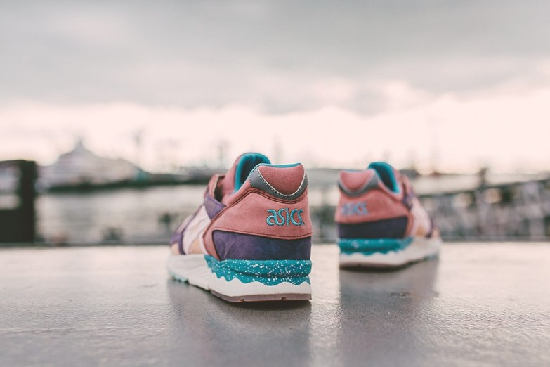 Asics Gel Lyte V Desert Pack x Offspring_08