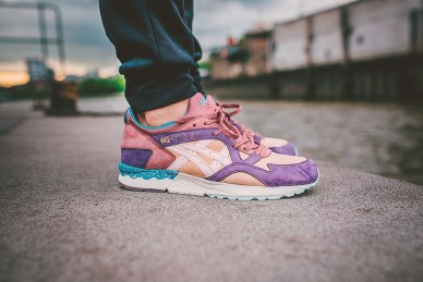 Asics Gel Lyte V Desert Pack x Offspring_09
