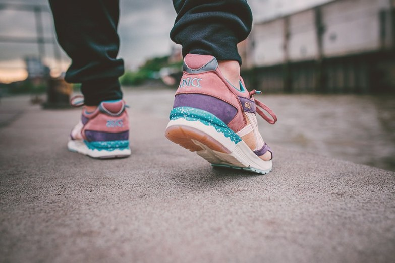 Asics Gel Lyte V Desert Pack x Offspring_13