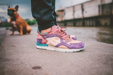 Asics Gel Lyte V Desert Pack x Offspring_14