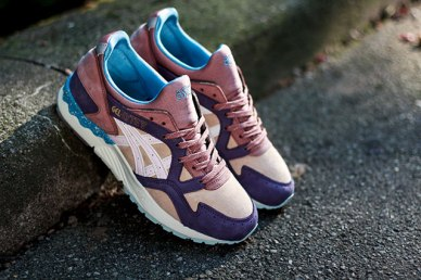 Asics Gel Lyte V Desert Pack x Offspring_30