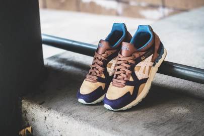 Asics Gel Lyte V Desert Pack x Offspring_46