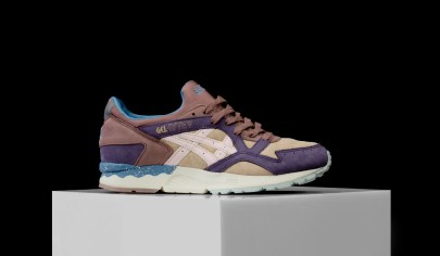 Asics Gel Lyte V Desert Pack x Offspring_47