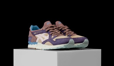 Asics Gel Lyte V Desert Pack x Offspring_48