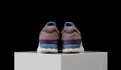 Asics Gel Lyte V Desert Pack x Offspring_50
