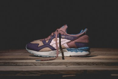 Asics Gel Lyte V Desert Pack x Offspring_51