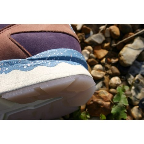Asics Gel Lyte V Desert Pack x Offspring_54