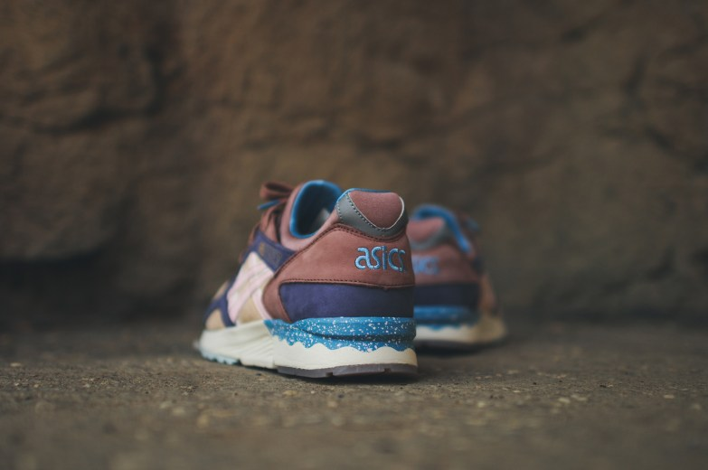 Asics Gel Lyte V Desert Pack x Offspring_58