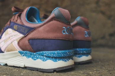 Asics Gel Lyte V Desert Pack x Offspring_59