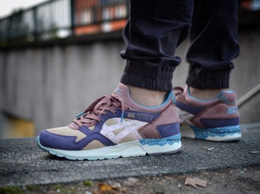 Asics Gel Lyte V Desert Pack x Offspring_62