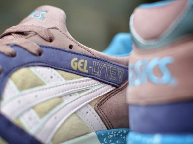 Asics Gel Lyte V Desert Pack x Offspring_65