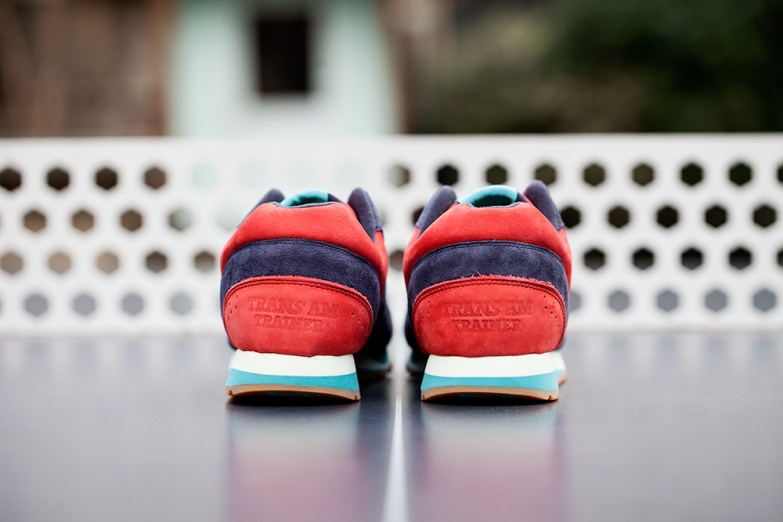 Etonic Trans AM Horizon Pack x Bait_01