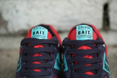 Etonic Trans AM Horizon Pack x Bait_15