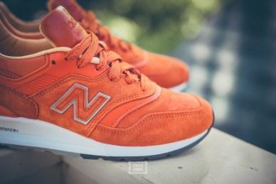 New Balance 997 Luxury Goods x Concepts_12
