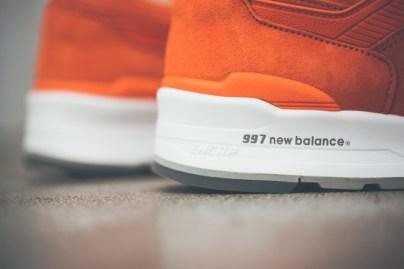 New Balance 997 Luxury Goods x Concepts_37