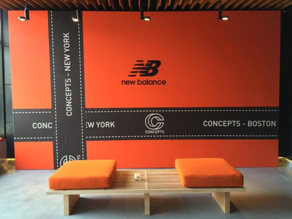 New Balance 997 Luxury Goods x Concepts_54