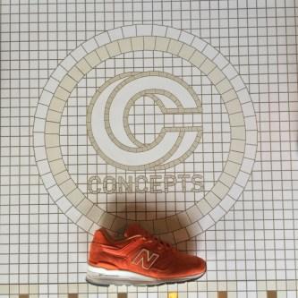 New Balance 997 Luxury Goods x Concepts_59