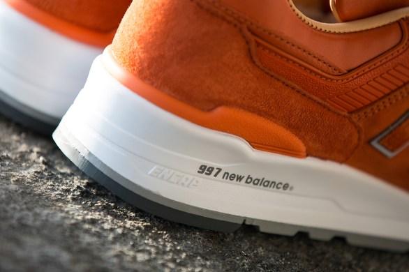 New Balance 997 Luxury Goods x Concepts_66