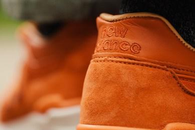New Balance 997 Luxury Goods x Concepts_72