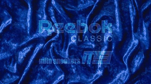 Reebok Ventilator Blue Velvet x Mita_35