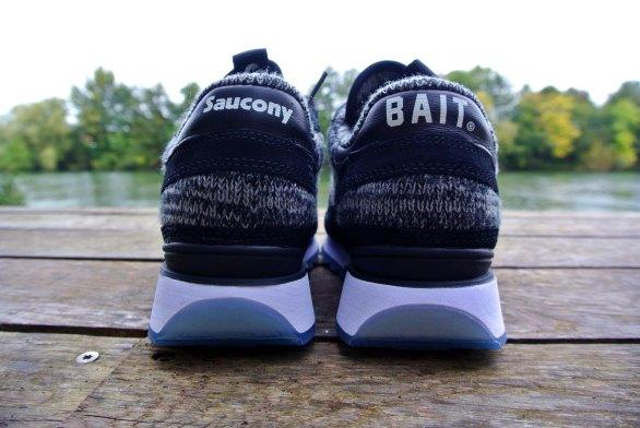 Saucony Shadow Original Global Warning x BAIT_10