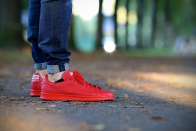 Adidas Consortium Stan Smith Solid Pack x Pharrell Williams_02