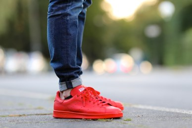 Adidas Consortium Stan Smith Solid Pack x Pharrell Williams_07