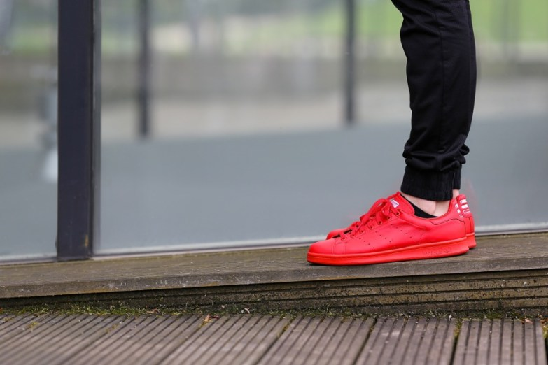 Adidas Consortium Stan Smith Solid Pack x Pharrell Williams_12