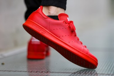 Adidas Consortium Stan Smith Solid Pack x Pharrell Williams_14