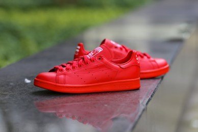 Adidas Consortium Stan Smith Solid Pack x Pharrell Williams_17