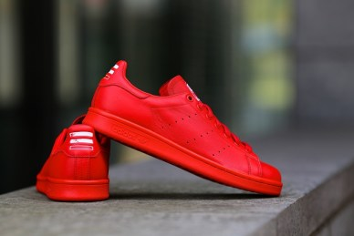 Adidas Consortium Stan Smith Solid Pack x Pharrell Williams_18