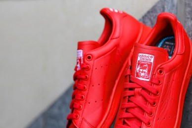 Adidas Consortium Stan Smith Solid Pack x Pharrell Williams_21