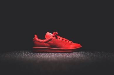 Adidas Consortium Stan Smith Solid Pack x Pharrell Williams_30