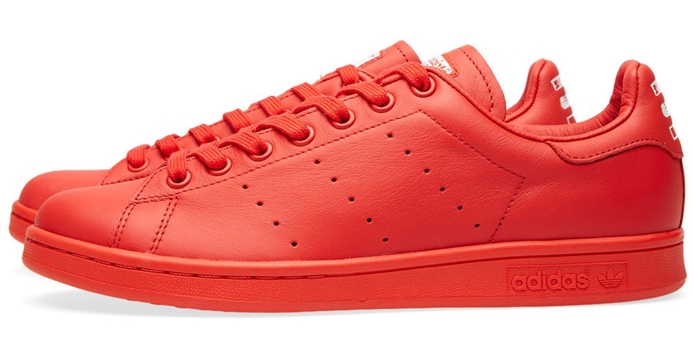 Adidas Consortium Stan Smith Solid Pack x Pharrell Williams_45