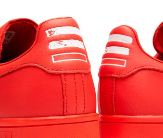 Adidas Consortium Stan Smith Solid Pack x Pharrell Williams_49
