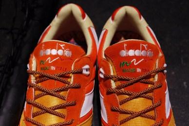 Diadora N9000 Aperitivo x Mita Sneakers_03