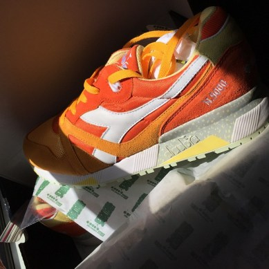 Diadora N9000 Aperitivo x Mita Sneakers_25