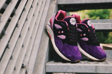 Saucony G9 Shadow 6 The Barney x Feature_01