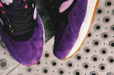 Saucony G9 Shadow 6 The Barney x Feature_07