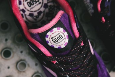 Saucony G9 Shadow 6 The Barney x Feature_08