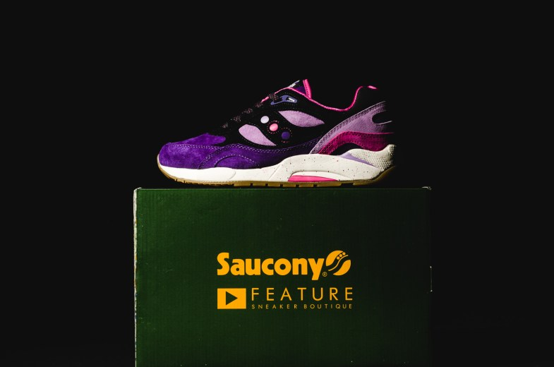 Saucony G9 Shadow 6 The Barney x Feature_19