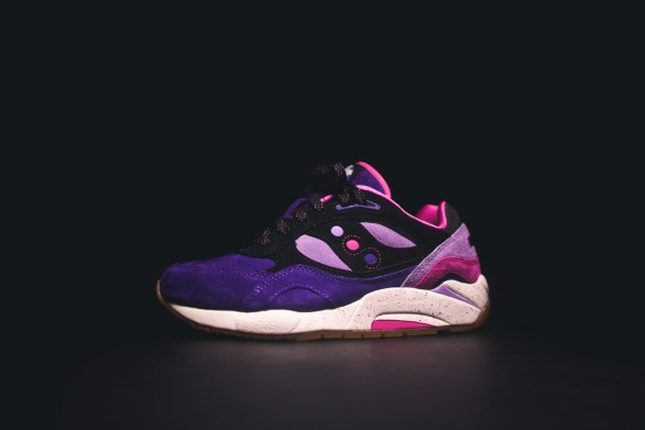 Saucony G9 Shadow 6 The Barney x Feature_22