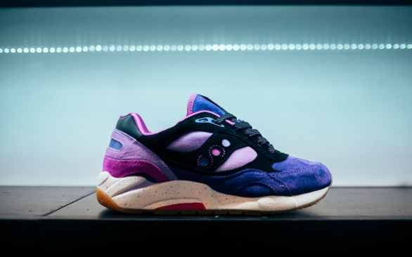 Saucony G9 Shadow 6 The Barney x Feature_43