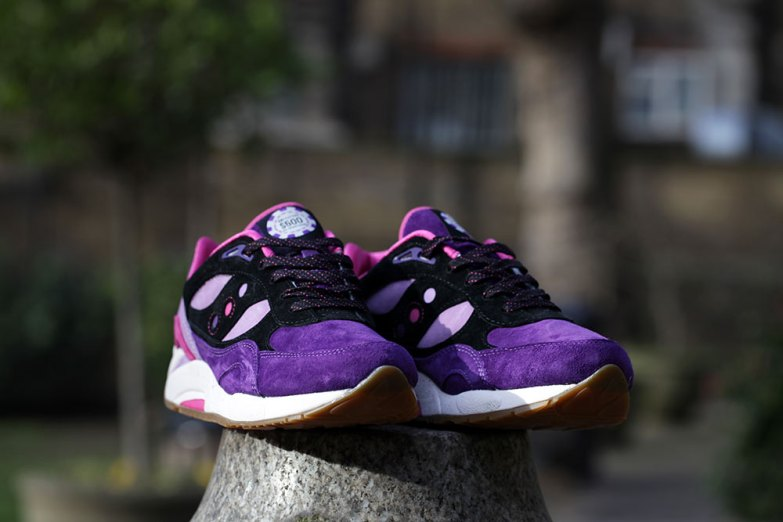 Saucony G9 Shadow 6 The Barney x Feature_53