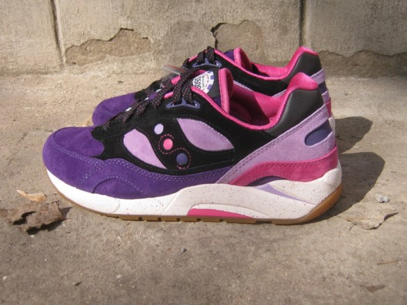 Saucony G9 Shadow 6 The Barney x Feature_55